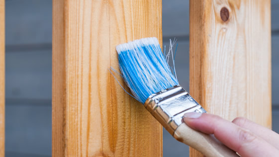 Handyman Services by Lawrenceville Home Improvement