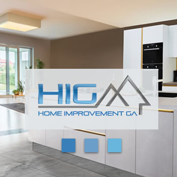 Home Improvements  Lawrenceville