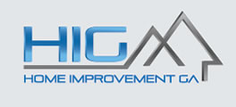 HIG Home Improvement Lawrenceville